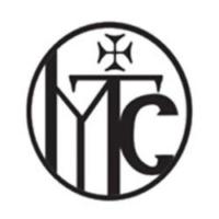 Logo of radio station Ágios Oikouménios 102 - Άγιος Οικουμένιος 102