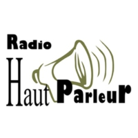 Logo de la radio Radio Haut Parleur
