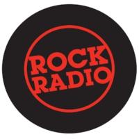 Logo de la radio TubaFm - Rock Radio