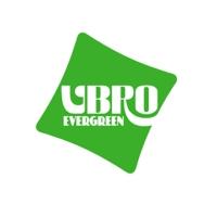 Logo de la radio VBRO Evergreen
