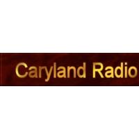 Logo of radio station Caryland