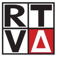 Logo de la radio RTV Amstelveens