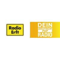 Logo de la radio Radio Erft – Dutsch Pop
