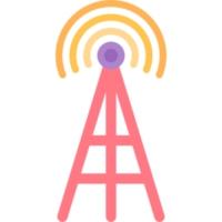 Logo de la radio Sinhala Songs