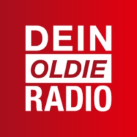 Logo de la radio Antenne Münster - Oldies