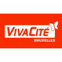 Logo de la radio VivaCité Bruxelles