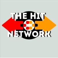 Logo of radio station THN NE