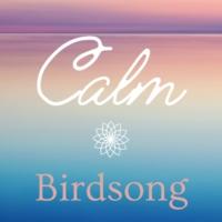 Logo of radio station Calm Birdsong