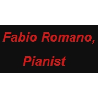 Logo of radio station Fabio Romano
