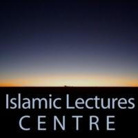 Logo de la radio Islamic Lectures Centre