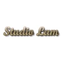 Logo of radio station Studio Lam