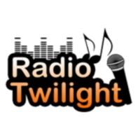 Logo of radio station Radio Twilight
