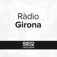 Logo de la radio Ràdio Girona