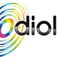 Logo of radio station Modiolus