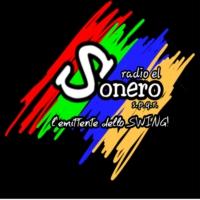 Logo of radio station Radio ElSonero