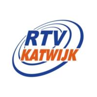Logo of radio station RTV Katwijk Radio