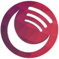 Logo de la radio Buzzislam
