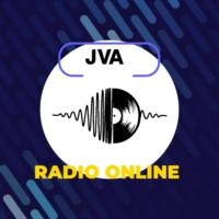 Logo of radio station Radio Online JVA PRODUCCIONES