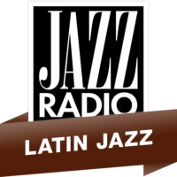 Logo of radio station Jazz Radio - Latin Jazz