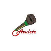 Logo of radio station FSA Avulété