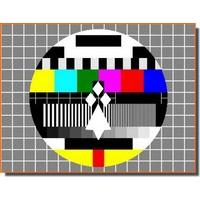 Logo de la radio Webzh Radio