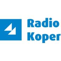 Logo de la radio Radio Koper