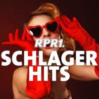Logo de la radio RPR1.Schlagerhits