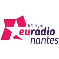 Logo de la radio Euradionantes