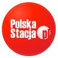 Logo of radio station PolskaStacja Klasycznie