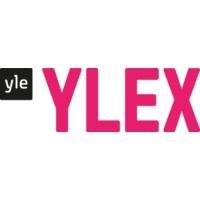 Logo de la radio YleX