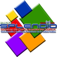Logo of radio station Radio Splendid 1220 AM
