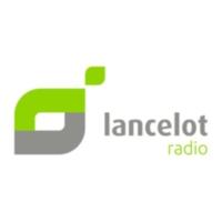 Logo de la radio Lancelot Radio