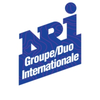 Logo de la radio NRJ NMA Groupe - Duo International