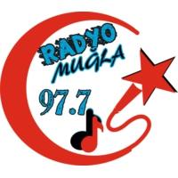 Logo of radio station Radyo Muğla