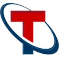 Logo of radio station Radio Tapinozet