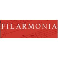 Logo de la radio Filarmonia 102.7 FM