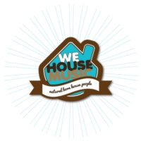 Logo de la radio #wehousemusic