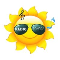 Logo de la radio Rádio Pohoda
