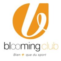 Logo of radio station BLOOMING RADIO