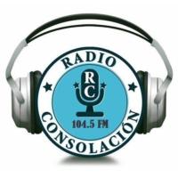 Logo de la radio Radio Consolación