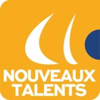 Logo de la radio Tendance Ouest - Nouveaux Talents
