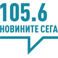 Logo of radio station Радио Европа