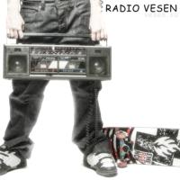 Logo de la radio Online Radio Vesen