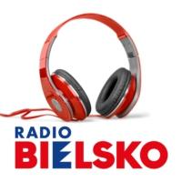 Logo de la radio Radio Bielsko