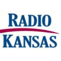 Logo de la radio Radio Kansas