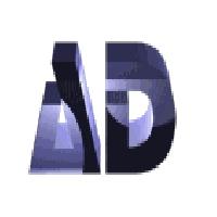 Logo of radio station Armitunes