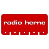 Logo de la radio Radio Herne