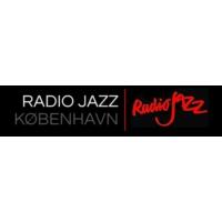 Logo de la radio Radio Jazz København