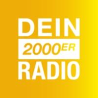 Logo of radio station Radio Köln - Dein 2000er Radio