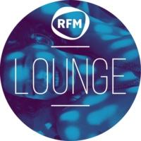 Logo de la radio RFM Lounge